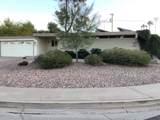 3627 Sunnyside Drive - Photo 1