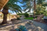 6025 Campo Bello Drive - Photo 1