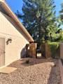 6025 Campo Bello Drive - Photo 8