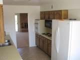 10551 Prairie Hills Circle - Photo 3