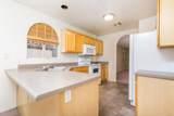 2484 Kent Avenue - Photo 5