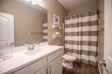9251 Denton Lane - Photo 33