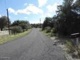 6762 Lariat Lane - Photo 45