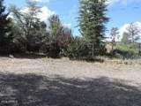 6762 Lariat Lane - Photo 9