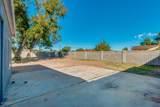 1710 Montecito Avenue - Photo 31