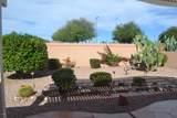 17820 Mariposa Drive - Photo 28