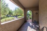 15151 Frank Lloyd Wright Boulevard - Photo 15