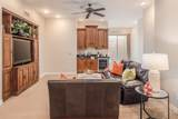 10931 Bahia Drive - Photo 12