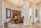 10931 Bahia Drive - Photo 9