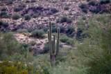 00000 Lost Tank Trail - Photo 25