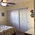 5705 Ingram Street - Photo 21