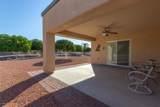 17403 Palo Verde Drive - Photo 3