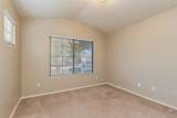 12874 Aster Drive - Photo 12