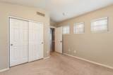 12874 Aster Drive - Photo 13