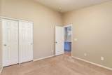 12874 Aster Drive - Photo 15