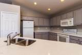 12874 Aster Drive - Photo 31