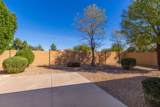 12874 Aster Drive - Photo 32