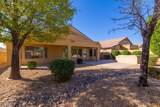12874 Aster Drive - Photo 37