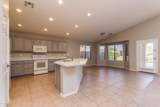 12874 Aster Drive - Photo 8