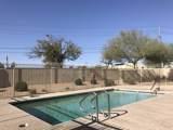 12233 Desert Lane - Photo 19