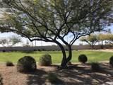 12233 Desert Lane - Photo 22