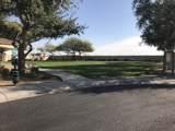 12233 Desert Lane - Photo 23