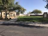 12233 Desert Lane - Photo 24