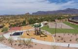 12506 Crystal Forest Forest - Photo 11