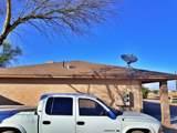3610 Estrella Road - Photo 10