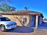 3610 Estrella Road - Photo 11