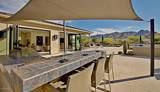 11701 Desert Holly Drive - Photo 42