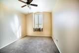 12548 Windsor Avenue - Photo 13