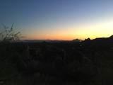 15545 Firerock Country Club Drive - Photo 20