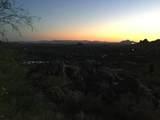 15545 Firerock Country Club Drive - Photo 22