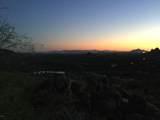 15545 Firerock Country Club Drive - Photo 24