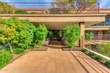 7167 Rancho Vista Drive - Photo 27