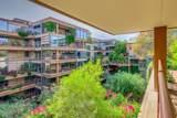 7167 Rancho Vista Drive - Photo 33