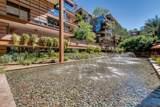7167 Rancho Vista Drive - Photo 36