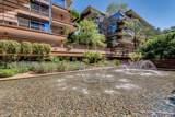 7167 Rancho Vista Drive - Photo 37