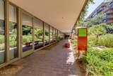 7167 Rancho Vista Drive - Photo 38