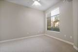 11640 Tatum Boulevard - Photo 10