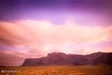 8790 Quartz Mountain Drive - Photo 10