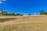 4443 Keating Circle - Photo 20