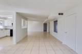 4443 Keating Circle - Photo 3