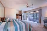 23416 82ND Street - Photo 9