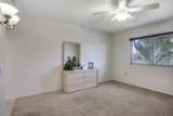 13270 Countryside Drive - Photo 19