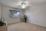 13270 Countryside Drive - Photo 6