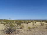 3580 Old Stagecoach Road - Photo 2