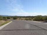 3580 Old Stagecoach Road - Photo 8