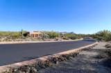 30600 Pima Road - Photo 1
